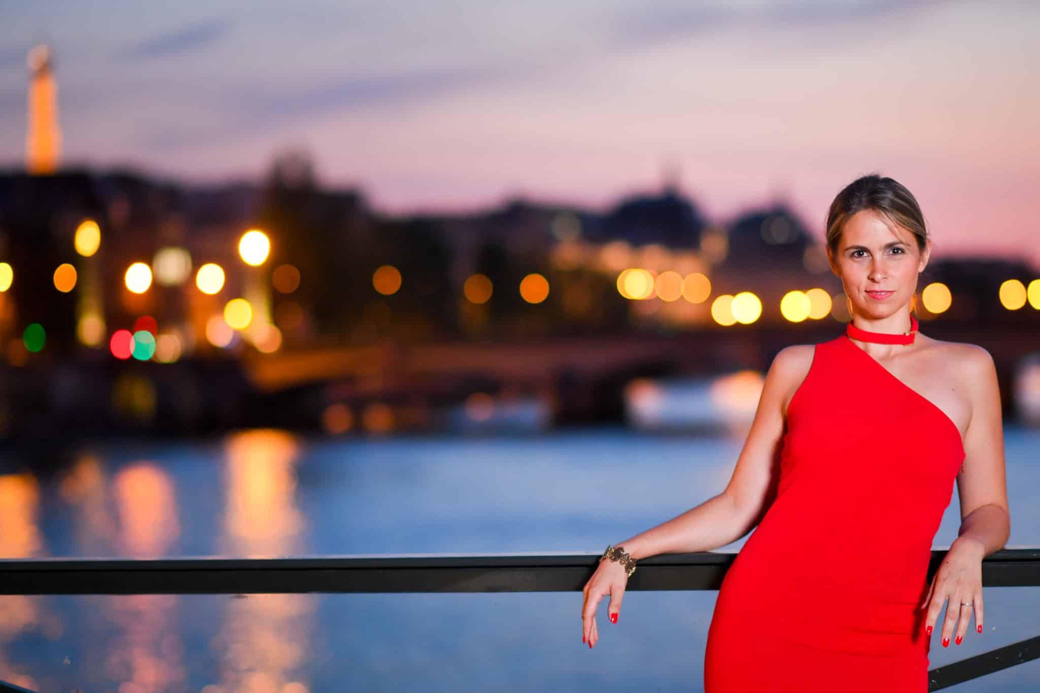 Portrait-LifeStyle-Paris-086